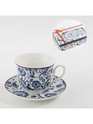 Сервиз чай