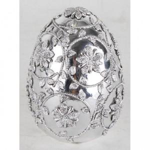 Декоративно яйце