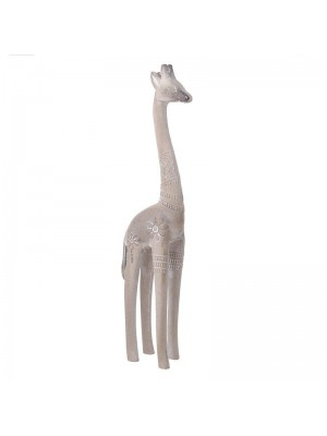 """Фигура """"жираф"""""""