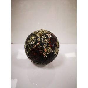 Декоративна топка 8cm