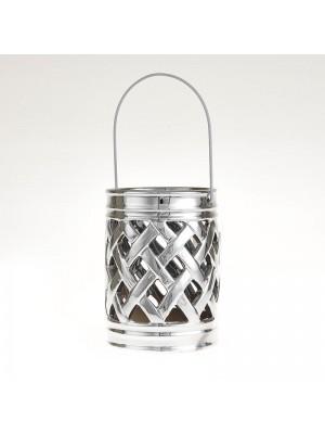Фенер керамика
