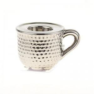 Чаша керамика