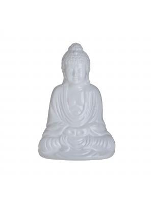 Керамична фигура Буда