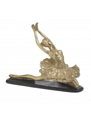 Статуетка балерина