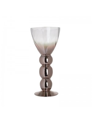 Декоративна ваза