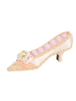 Обувка бижутера