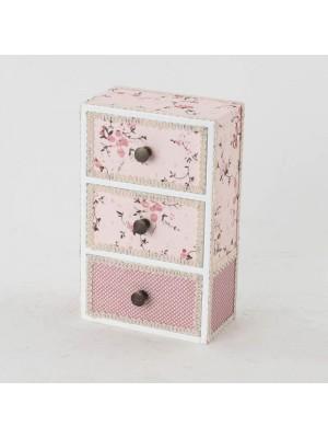 Кутия бижута