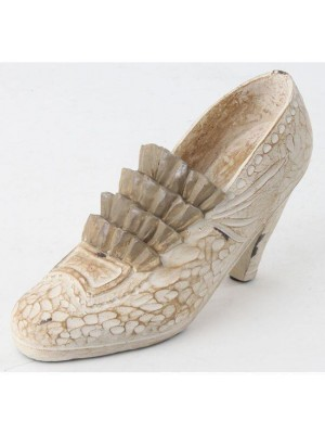 Декорация обувка
