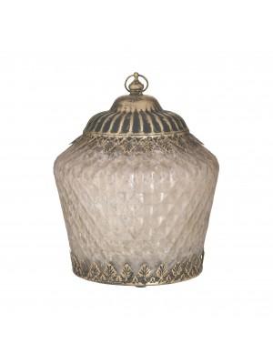 Декоративен LED фенер