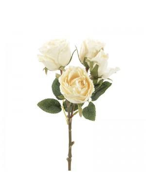 Букет рози