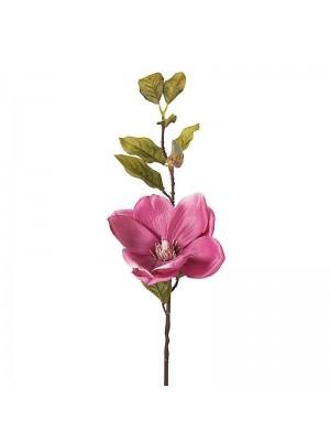 Изкуствено цвете рози