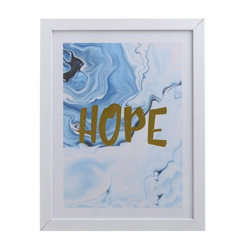 КАРТИНА HOPE