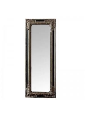 Стенно огледало