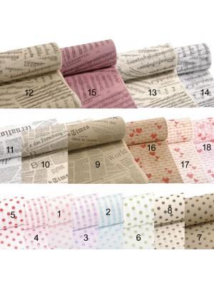 Еко текстил