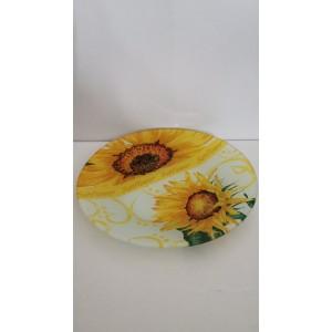 Чиния Sunflower