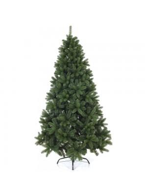 Коледно дърво classic mixed 180cm