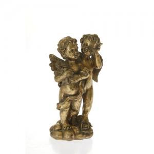 Фигура ангел