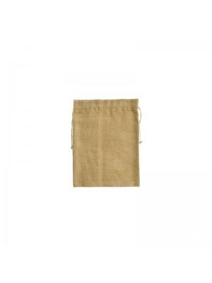 Декоративна торбичка 30χ40cm