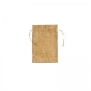 Торбичка