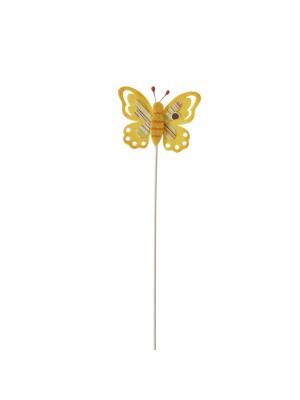 Великденска пеперуда