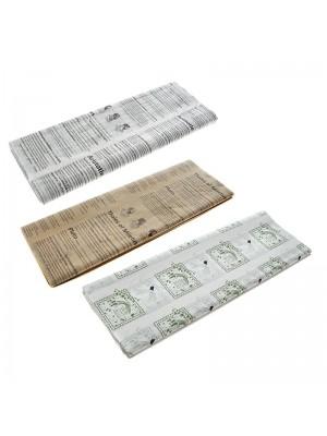 Опаковачна хартия