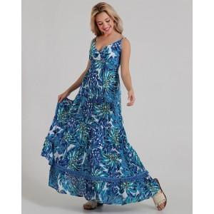 Дамска рокля (S/M)