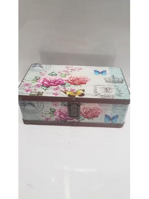 К-т 2 кутии