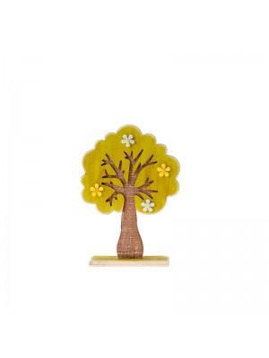 Декорация дърво