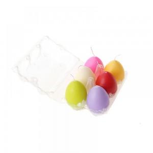 К-т свещ яйце