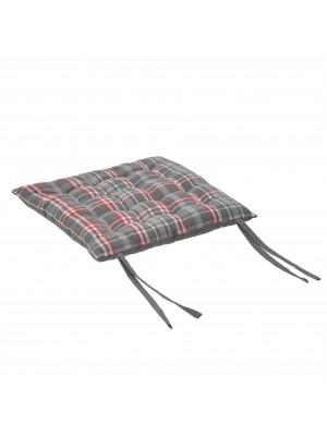 Възглавничка за стол 40X40