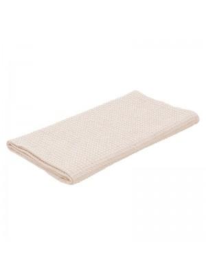 Покривало  150Χ240 100% памук