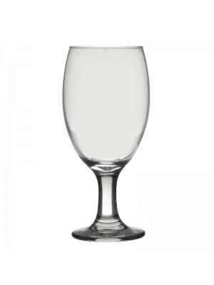 Стъклени чаши за вино 36бр