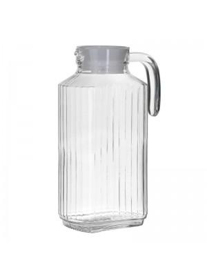 Стъклена кана 1.8л