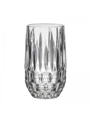 Чаши за вода сет 6бр