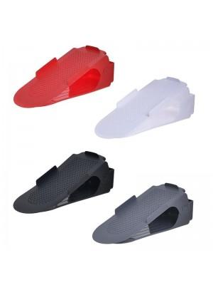 Стойка за обувка в 4 различни цвята