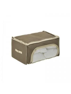 Чанта за съхранение под легло