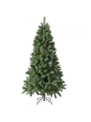 XMAS TREE ALPINE Φ94Χ180CM 652TIPS