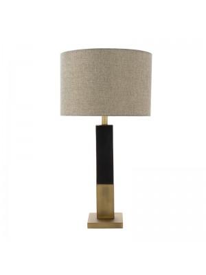 Нощна лампа
