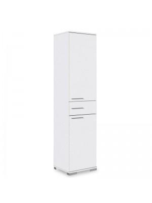 Многофункционален шкаф Chad 45x40x187cm