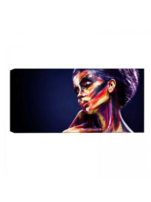 Картина дигитален принт 80x4x30cm