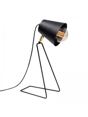 Настолна лампа Eads D34x33cm