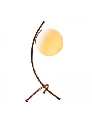 Настолна лампа RaaheD26x33,5cm