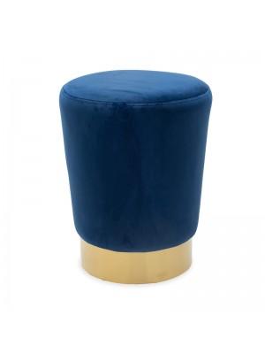 Табиретка Ian синя