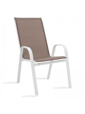 Градинско кресло Calan