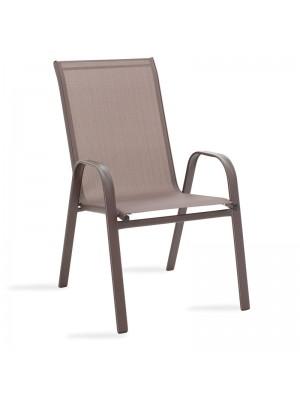 Градински стол Calan