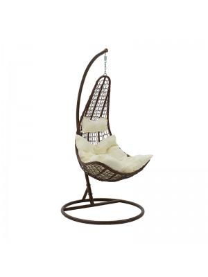 Стол люлка Soleil103x83x200cm