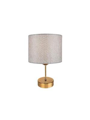 Настолна лампа D22x32cm