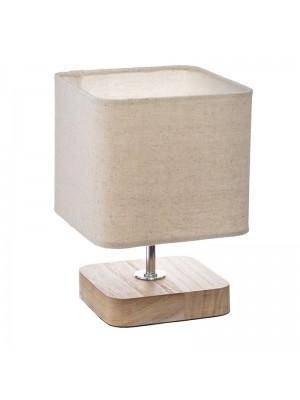 Нощна лампа Sand