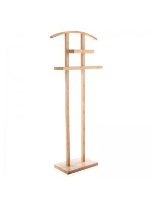 Бамбукова закачалка Remi 44,5x22x113cm