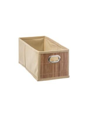 Кутия за съхранение 15x31x14cm